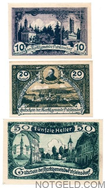 Putzleinsdorf3