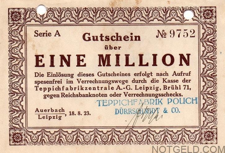 Auerbach1million