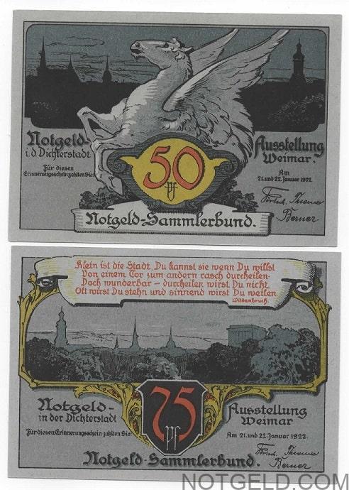 Weimar ausstelung2