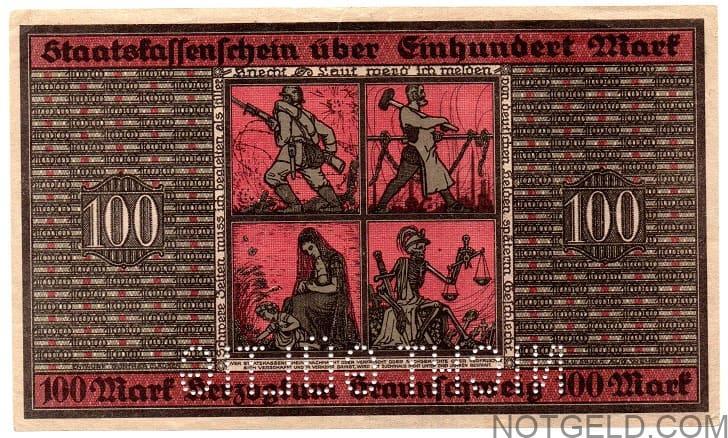 Braunschweig100mback