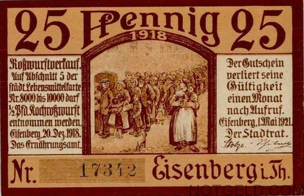 Eisenberg25pf