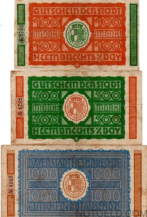 Helmbrechts3x1922