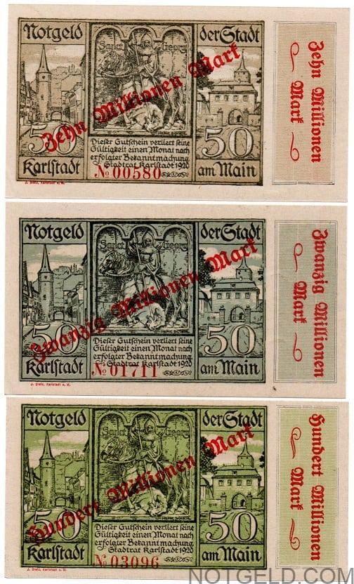 Karlstadt3hyperinflationOVPs