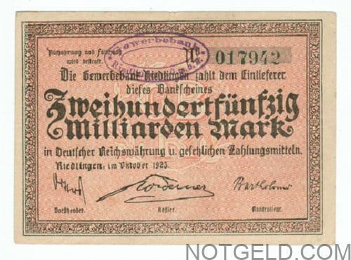 Riedlingen250
