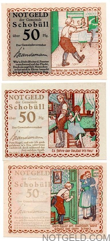 Schobuell3variants