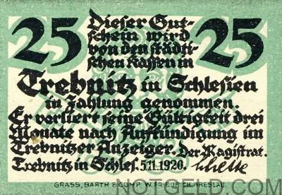 TrebnitzT17 9a