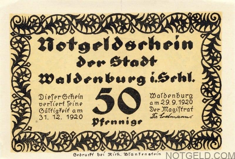 Waldenburg1371 8a