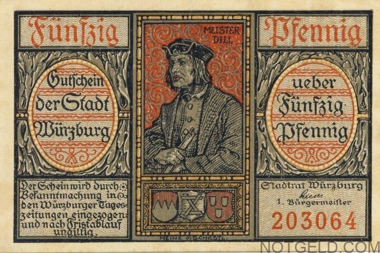WuerzburgW65 10