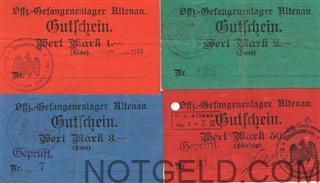 Altenau - Tieste Altenau05.xx