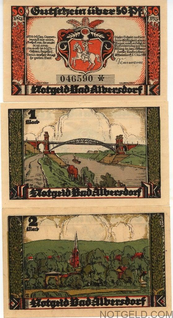 albersdorf91
