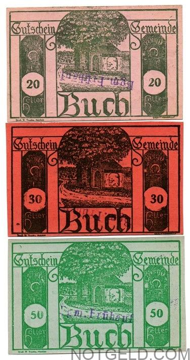 Buch3photo