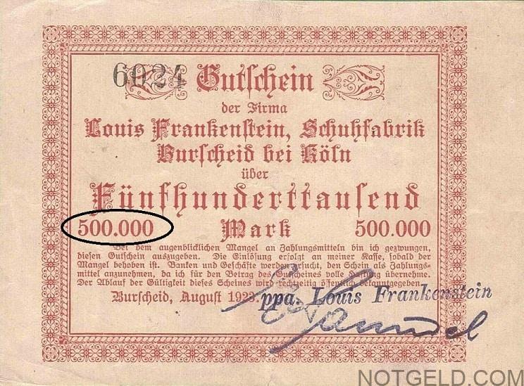 Burscheid500T