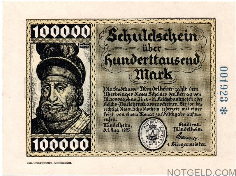 Mindelheim1923