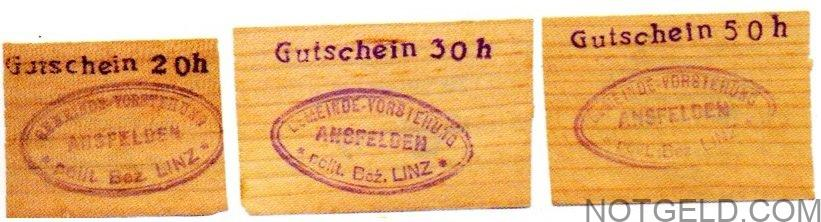 Ansfeldenwood3