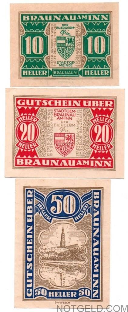 Braunau3