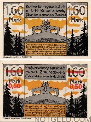 Braunsweig4FranzJuettner Copy