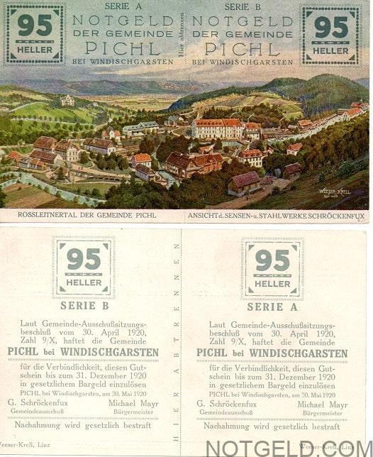 Pichlpostcard2pieces