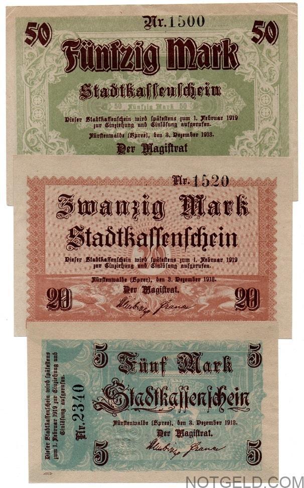 Fuerstenwalde3