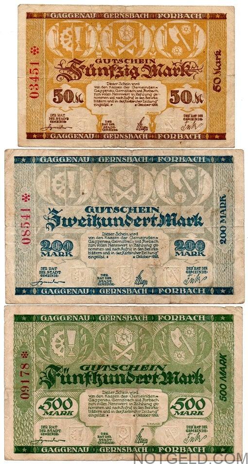 Gaggenaugernsbachforbach3